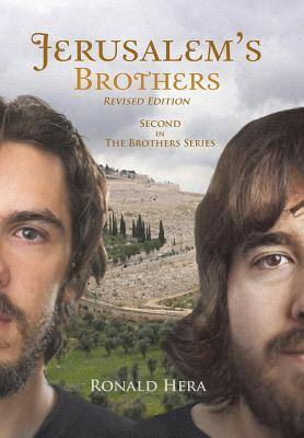 Jerusalem's Brothers
