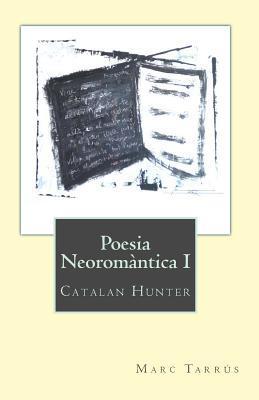 Poesia Neoromantica