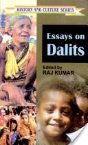 Essays on Dalits