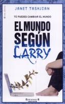 El mundo según Larry