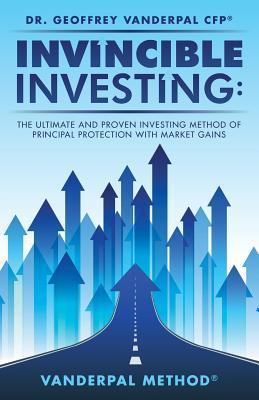 Invincible Investing