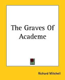 The Graves of Academe