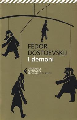 160 Citazioni E Frasi Dal Libro I Demoni Di Fëdor