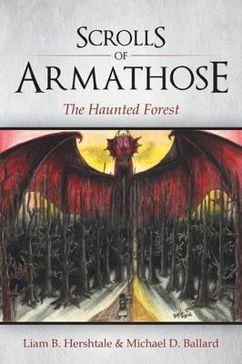 Scrolls of Armathose