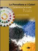 Porcellane e colori. La tecnica e la scuola di Agatina Librando Mileto