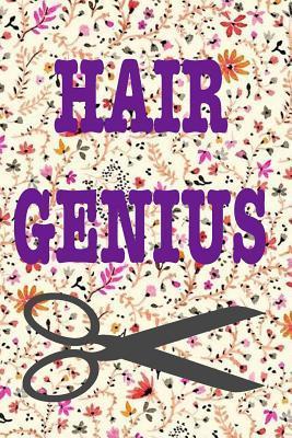 Hair Genius