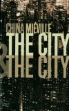 The City & The City
