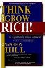 Think And Grow Rich! The Original Version, Restored and Revised