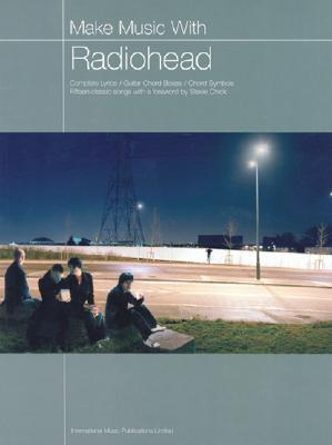 Make Music With Radi...
