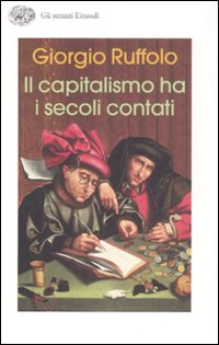 Il capitalismo ha i secoli contati