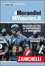 Il Morandini-Mymovie...