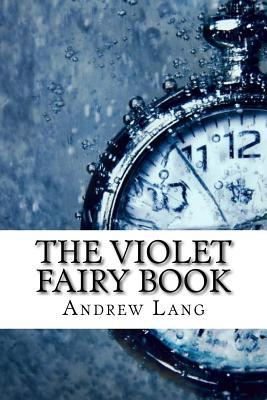 The Violet Fairy Boo...