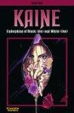 Kaine. Endorphine of...