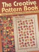 The Creative Pattern Book