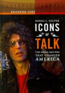 Icons of talk