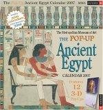 The Pop-Up Ancient E...