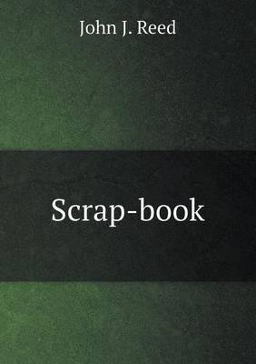 Scrap-Book