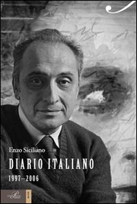 Diario italiano (1997-2006)