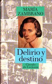 Delirio y destino