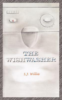 The Wishwasher