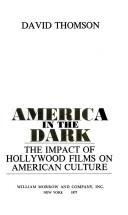 America in the Dark