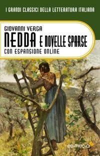 Nedda e Novelle sparse con espansione online (annotato)