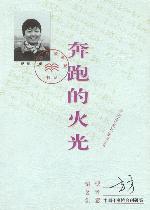 中国作家档案书系 奔跑的火光