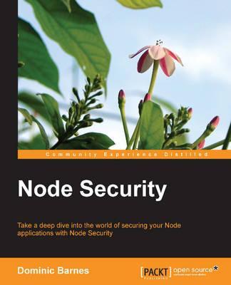 Node Security