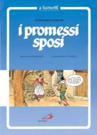 I Promessi Sposi a f...