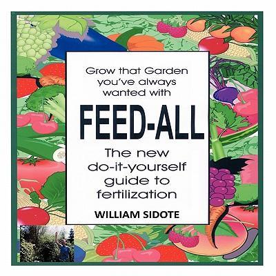 Feed-All