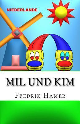 Mil Und Kim
