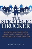 The Strategic Drucker