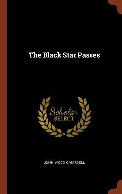 The Black Star Passe...