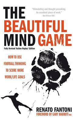 The Beautiful Mind Game