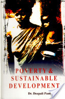 Poverty and Sustainable Development