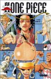 One Piece, Tome 13