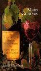 Recipes from the Vineyards of Northern California