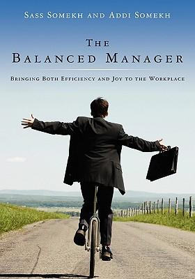 The Balanced Manager
