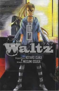 Waltz vol. 6