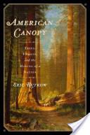 American Canopy