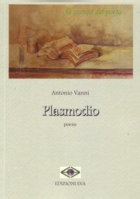 Plasmodio
