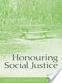 Honouring Social Justice