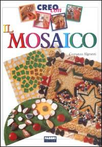 Creo con il mosaico