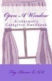 Open A Window