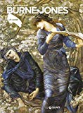 Burne-Jones