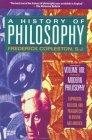 History of Philosophy, Volume 8