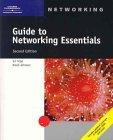 Guide to Networking Essentials, Second Edition