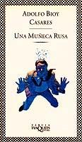 Una Muneca Rusa