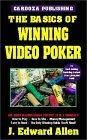 Basics of Winning Video Poker, 2e