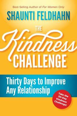 The Kindness Challen...